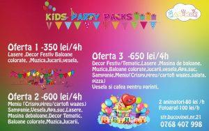petreceri-copii-timisoara