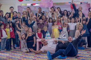 poza-petrecere-copii-timisoara