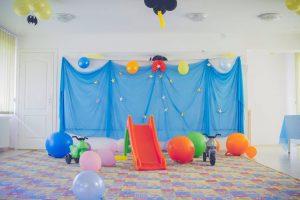 pregatire-petrecere-copii-timisoara