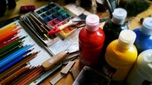 atelier-de-creatie-2