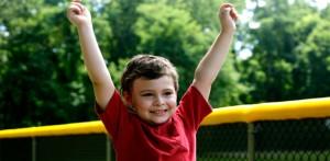 special-needs-child-activities